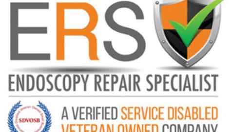 ERS Repair Hastings MI