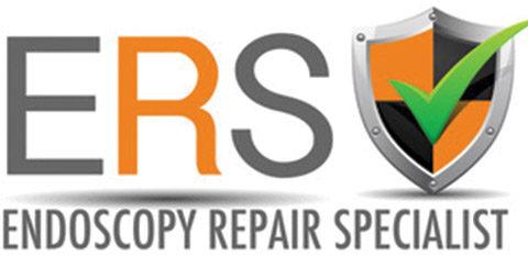 ERS Repair