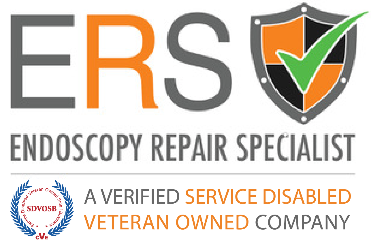 Endoscopy Repair Specialists